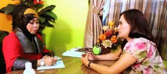 Teh Mayang 15 tahun melayani negeri teh mayang buka cabang terbaru di