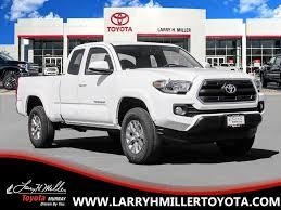 new toyota truck new toyota tacoma serving salt lake city ut inventory photos