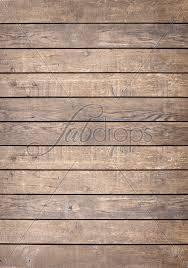 wood backdrop fab drops wood farm floor photography backdrop photo drop