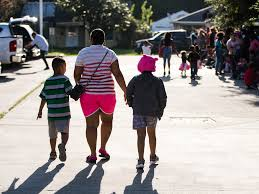hurricanes irma and harvey stop 1 7 million kids from going to