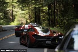 koenigsegg car from need for speed destroying million dollar hypercars on set with need for speed