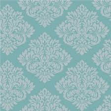 Teal And Gold Bedroom by Decorline Sparkle Damask Wallpaper Teal Silver Dl40203 Teal