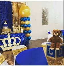 royal blue and gold baby shower 92 best prince baby shower royal blue gold images on