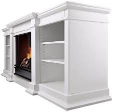 gel fuel fireplace binhminh decoration