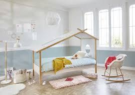 idée peinture chambre bébé peinture chambre bebe photo deco peinture chambre fille avec idee