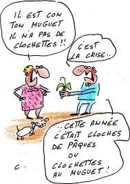 dessin humoristique travail bureau fête du travail 2 dessins prière du 1er mai humoristiques le
