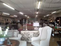 Home Decor Store Near Me Gorgeous Second Hand Furniture Store Near Me To Home Decor Stores