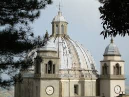Images Of Cupolas File Montefiascone Cupola Jpg Wikimedia Commons
