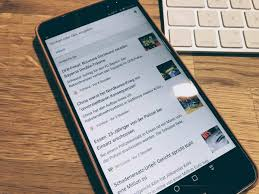 Chrome Flags Android Chrome 58 Für Android Nachrichtenvorschläge Deaktivieren