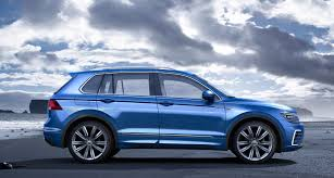 volkswagen touareg 2016 headed camping you need a 2016 volkswagen touareg