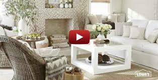 American Home Interior Design American Homes And Gardens Interior - American homes designs