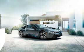 Home Again Design Morristown Nj by New Bmw I8 Offers Morristown Nj