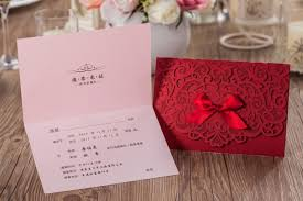 india wedding invitations india wholesale handmade paper crafts european wedding