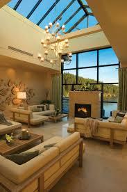 best 25 glass ceiling ideas on pinterest roof light modern