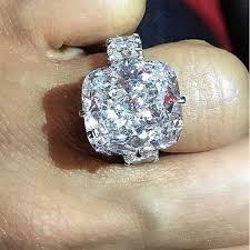 engaged ring keyshia ka oir s engagement ring from gucci mane see 25 carat