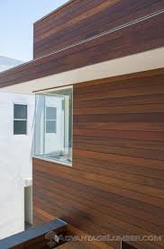 Cedar Wood Walls by Architecture Awesome Wall Design By Shiplap Siding For Home
