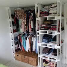 peachy ideas easy closet organizer closet u0026 wadrobe ideas