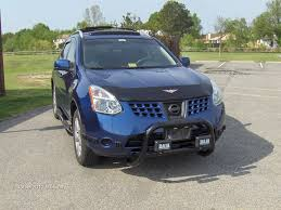 Nissan Rogue 2013 - chatroom 2008 2013 rogue members photo gallery page 3 nissan