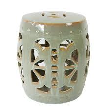 Large Chinese Vases Large Chinese Ceramic Drum Stools Hong Kong At 20 Off