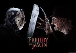 universal studios halloween horror nights tickets orlando freddy vs jason walkthrough for halloween horror nights