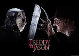 orlando universal studios halloween horror nights 2016 freddy vs jason walkthrough for halloween horror nights