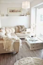 living room ideas for small space small living room layout living room makeover ideas