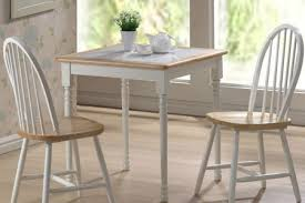 Kitchen Tables And Chairs For Small Spaces by Dining Table Ideas For Small Spaces Hayneedle Com