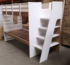 Box Bed Designs In Plywood Bunk Bed Single With Trundle And Drawers New In Box New Design