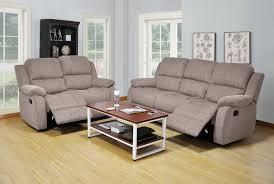 living room sets living room furniture orange county ca