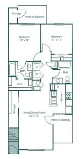 sand creek village rentals adrian mi apartments com