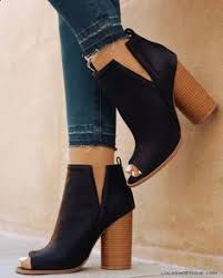 628 best shoesies images on shoe shoes and boots for every pair of shoes sold they donate a meal to a child in