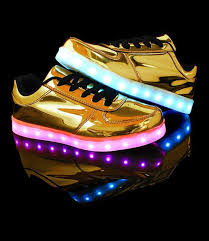 size 5 light up shoes light up shoes size 13 shoes for yourstyles