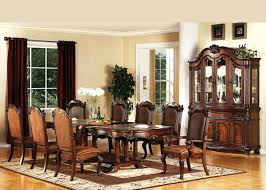 old world dining room old world dining chairs best dining chairs images on dining chair