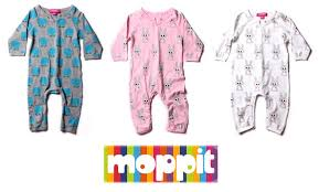 baby onesies at moppit australia the australian baby