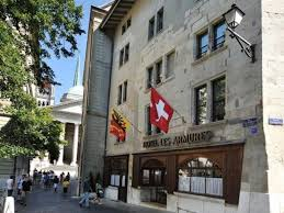 switzerland hotels online hotel reservations for hotels in