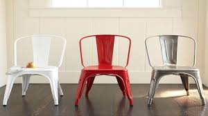 kitchen metal kitchen chairs intended for elegant furniture