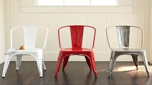 metal kitchen chairs home design ideas