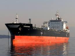bureau veritas brasil flumar brasil imo 9416836 callsign lake7 shipspotting com