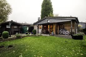 Wochenendhaus Kaufen Haus Zum Verkauf Hübertsweg 00 46499 Hamminkeln Brünen