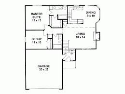 2 bedroom house plans or by inspiring simple floor plans 2 bedroom