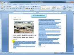how to make a newspaper template on microsoft word 2010 oshibori