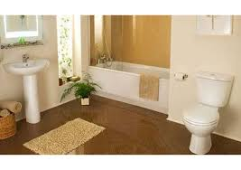 L Shaped Bathroom Suite Modern Bathroom Suites Contemporary Shower Bath Basin U0026 Toilets