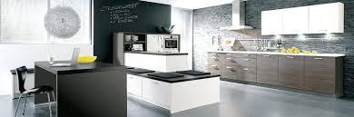 modele cuisine amenagee modele cuisine amenagee modale cuisine amacnagace modele cuisine
