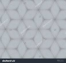 deco wrapping paper geometric deco modern futuristic pattern christmas