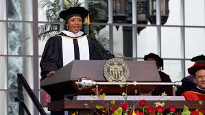 Jeffrey Miller Usc by Mellody Hobson In Usc Graduation Speech Calls For Tolerance