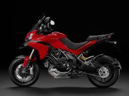 ducati motorcycle ducati motorcycle motor trader car news