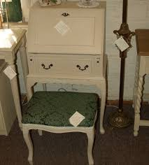 painted and shabby chic furniture at jo u0027s interiors wentworth