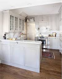 Colonial Kitchen Design Colonial Kitchen Design Ideas Home Design Ideas And Pictures