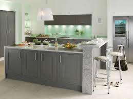kitchen island and bar 20 kitchen island with seating ideas home dreamy