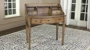 Secretary Desk Hutch by Lisa Writing Desk U0026 Hutch U0026 Reviews Joss U0026 Main